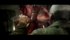 Universal Soldier: Day of Reckoning (2012) TRAILER