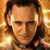 Loki, nova série do vilão da Marvel, ganha cartaz oficial