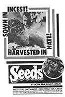 Seeds of Sin (Seeds)