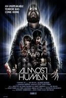 Quase Humano (Almost Human)