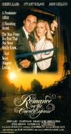 Romance no Oriente Express (Romance on the Orient Express)