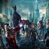 Vingadores: Próximos dois filmes contarão com algo em comum