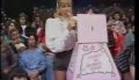 Baixinha de sorte - Xou da Xuxa 1991
