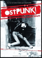 OstPunk! Too much Future (OstPunk! Too much Future)