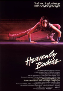 Corpos celestes - Poster / Capa / Cartaz - Oficial 1