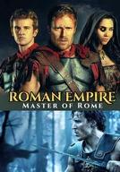 Império Romano: O Senhor de Roma (2ª Temporada) (Roman Empire: Master of Rome (Season 2))