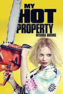 Hot Property (Hot Property)