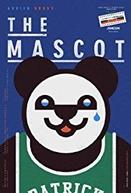 The Mascot (The Mascot)