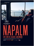 Napalm (Napalm)
