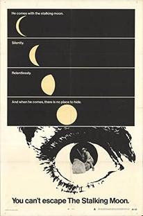 A Noite da Emboscada - Poster / Capa / Cartaz - Oficial 5