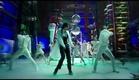 ELA DANÇA EU DANÇO 5 - Trailer HD Oficial [2014, Musical, Hip-Hop]