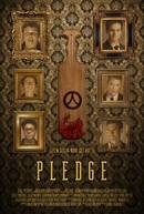 Pledge (Pledge)