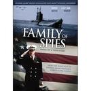 Família de Espiões (Family of Spies)