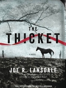 The Thicket (The Thicket)