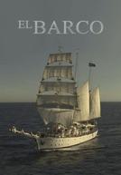 El Barco (1ª Temporada) (El Barco)