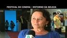 45º Festival de Brasília: Entorno da Beleza