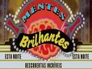 Mentes Brilhantes (Mind-Blowing Breakthroughs)