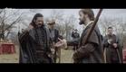 El Ministerio del Tiempo - season 3 Trailer Español 2017 HD