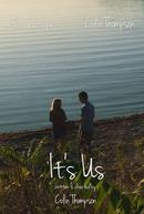 It's Us (It's Us)