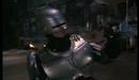 RoboCop 3 Trailer
