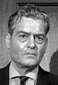 Chuck Hamilton (I)