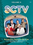 SCTV Network (2ª Temporada) (SCTV Network (Season 2))