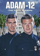 Adam-12 (7ª Temporada) (Adam-12 (Season 7))