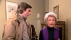 Jane Austen in Manhattan mit anne Baxter (Deutscher Trailer)
