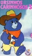 Ursinhos Carinhosos 3 (Care Bears - Serie)