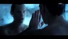 Eyewitness/Øyevitne Trailer