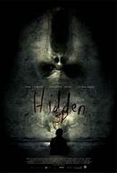 Filhos da Escuridão (Hidden 3D)