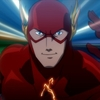 Justice League: The Flashpoint Paradox ganha trailer