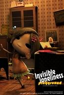 Invisible Loneliness (透明的孤独 透明的孤獨)
