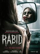 Rabid (Rabid)