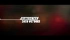 Rush Official Trailer | Emraan Hashmi, Neha Dhupia