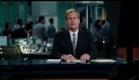 The Newsroom Season 1: Trailer #1