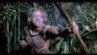 Der Smaragdwald (The Emeald Forest) Trailer