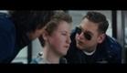 Vizinhos Imediatos de 3º Grau - Trailer Oficial Legendado