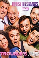 House Husbands (4ª Temporada) (House Husbands (Season 4))