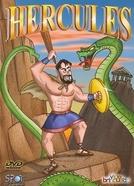 Hércules - O mais Forte dos Deuses! (Hercules)