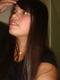 Thays Michelle