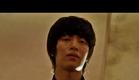 Korean Movie 몬스터 (Monster, 2014) 예고편 (Trailer)