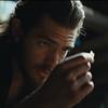 Silence   Novo filme de Martin Scorsese ganha trailer