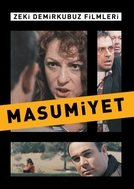 Inocência (Masumiyet / Innocence)