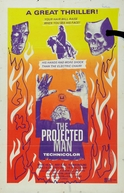 Alta Voltagem (The Projected Man)