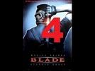Blade 4: Underworld (Blade 4: Submundo)