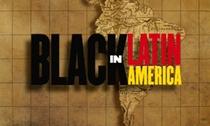 Negros Na América Latina - Brasil: Um Paraíso Racial? - Poster / Capa / Cartaz - Oficial 1