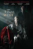The Final Wish (The Final Wish)