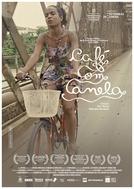 Café com Canela (Café com Canela)