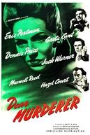 Remorso (Dear Murderer)
